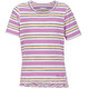 """Marmot Girls Gracie SS Tee Orchid"""